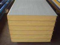 聚氨酯保温板性能