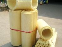 环保聚氨酯瓦壳